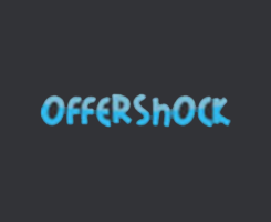 Offershock.png