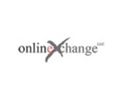 OnlineExchange.png