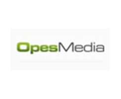OpesMedia.png