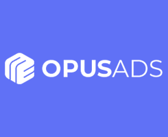 OpusAds.png
