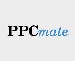 PPCmate.jpg