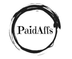 PaidAffs.png