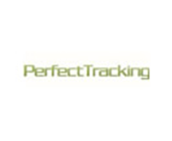 PerfectTracking.png