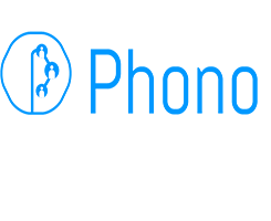 Phono Adnetwork