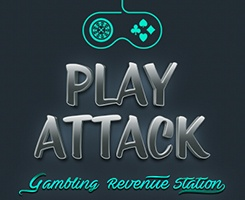 PlayAttack.jpg