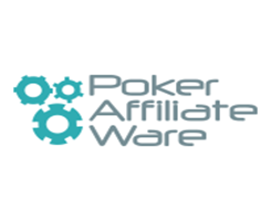PokerAffiliateNetwork.png