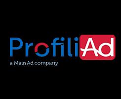 ProfiliadMedia.png