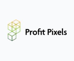 ProfitPixels.png