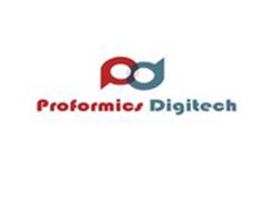 Proformics.png