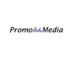 PromoAdsMedia.png