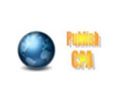 PublishCPA.png
