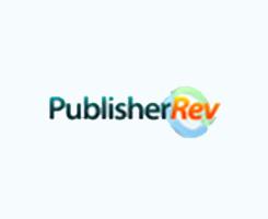PublisherRev.png