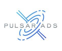 PulsarAds.jpg