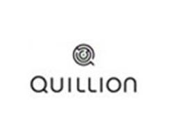 QuillionNetwork.png