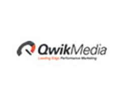 QwikMedia.png