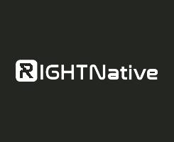 RIGHTNative.png