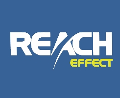 Reacheffect LTD