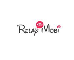 RelayMobi.jpg