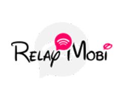 RelayMobi.png