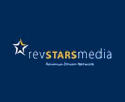 RevStarsMedia.png