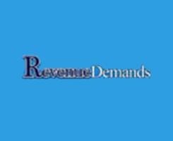 RevenueDemands.png