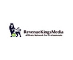 RevenueKingsMedia.jpg