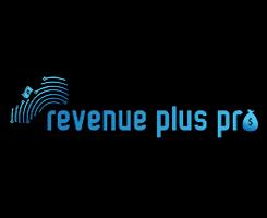 RevenuePlusPro.png