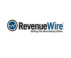 Revenuewire.png