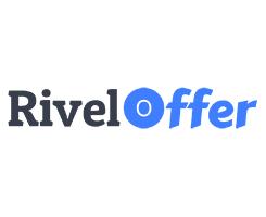 RivelOffer.png