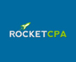 RocketCPA.png