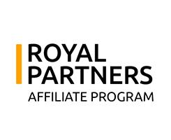 RoyalPartners.png