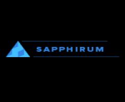 Sapphirum.jpg
