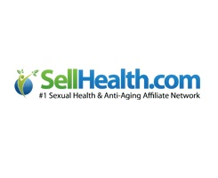 Sellhealthcom.png