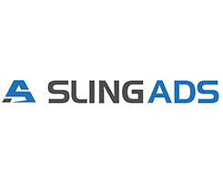 SlingAds.png