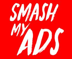 SmashMyAds