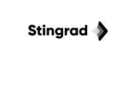 Stingrad.png
