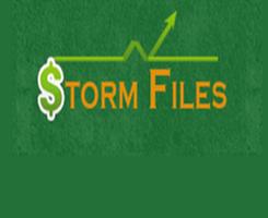 Stormfiles.png