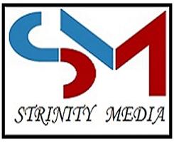 Strinity Media