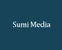 SumiMedia.png
