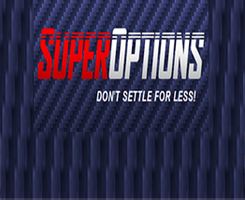 SuperOptions.png