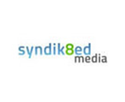 SyndikedMedia.png