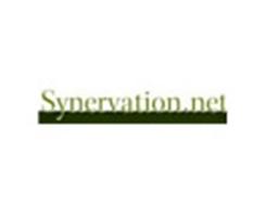 SynervationPartnerNetwork.png