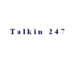 Talkin.png