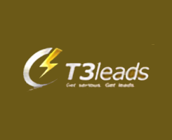 Tleads.png