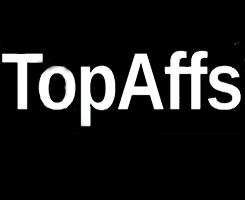 TopAffs.png