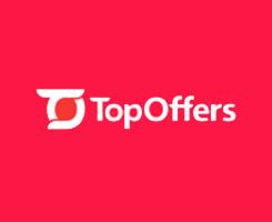 TopOffers.jpg