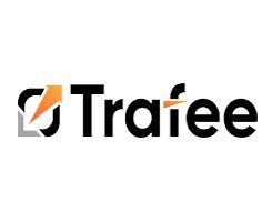 Trafee.png