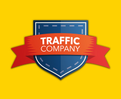 TrafficCompany.jpg