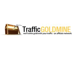 TrafficGoldMinecom.png