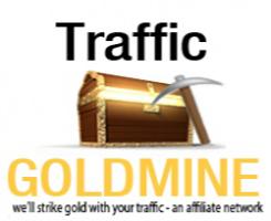 TrafficGoldminecom.jpg